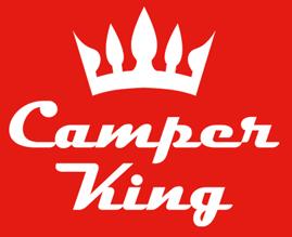 Camper King