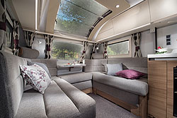 The 2019 adria alpina caravan thumbnail