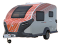 Basecamp Orange line